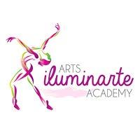Iluminarte Arts Academy