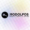 Rodolfos Beauty Supply