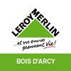 Leroy Merlin Bois D'Arcy
