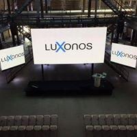 Luxonos