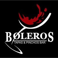 Boleros Bar and Grill