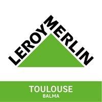 Leroy Merlin Toulouse Balma