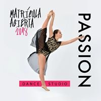 Passion Dance Studio