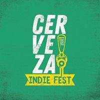Cerveza Indie Fest