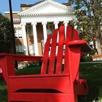 Lynchburg Alumni Association