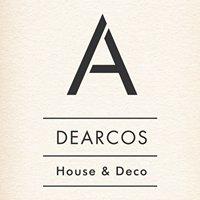 Dearcos House & Deco