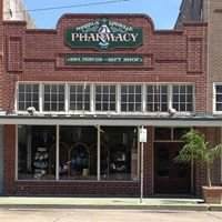 Harrel's Kingsville Pharmacy