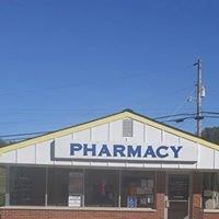 Wolfe Family Pharmacy