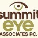 Summit Eye Associates, P.C.