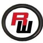 Ramsey Waite Power -N- Sport
