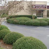 Apothecare Pharmacy