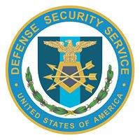 Defense Security Service (DSS)
