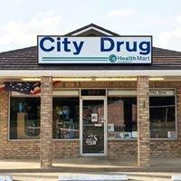 City Drug