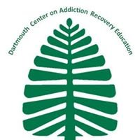 Dartmouth Center on Addiction, Recovery and Education
