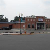 Hometown Pharmacy-Bangor