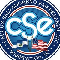 Caucus Salvadoreño Empresarial