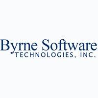 Byrne Software Technologies, Inc.