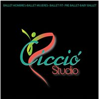 Cicció Studio