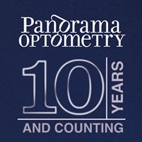 Panorama Optometry