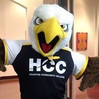HCC Alumni Association