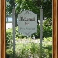 McConnell Inn Bed and Breakfast