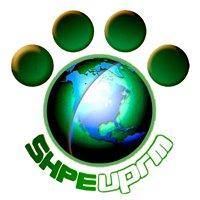 SHPE UPRM