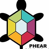 P.H.E.A.R : Public Health Engaging and Representing