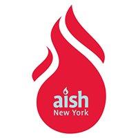 Aish New York