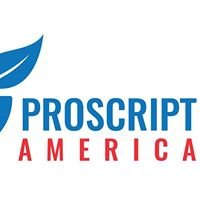 ProScript America Pharmacy