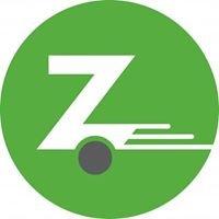 Zipcar Baltimore