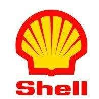 Shell Chemicals-Geismar