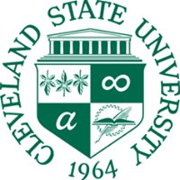 Cleveland State University Art Gallery