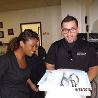 "Arizona School of Dental Assisting ASDA Inc"""