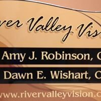 River Valley Vision