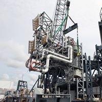 Coastal Steel Manufacturing LLC