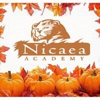 Nicaea Academy of Cape Coral - Homeschool Division