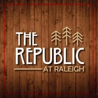The Republic at Raleigh