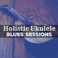 Holistic Ukulele Sessions