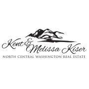 NCW Homes - Wenatchee Real Estate - Melissa & Kent Kiser
