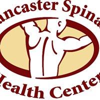 Lancaster Spinal Health Center