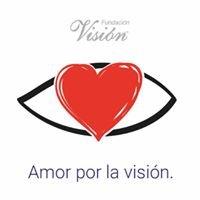Fundación Visión