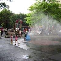 Park Slope Playground