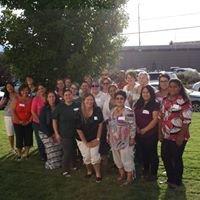 Northern Nevada English Learning Initiative (NNELI)