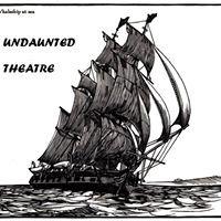 Undaunted Theatre Company