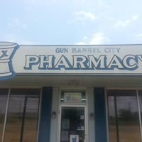 Gun Barrel City Pharmacy