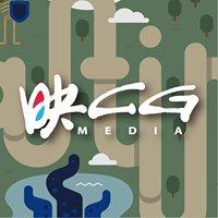 映CG / INCG Media