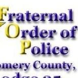 Fraternal Order of Police Montgomery County Lodge, #35