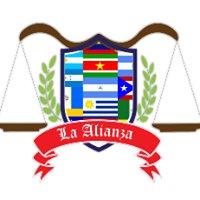 La Alianza at William S. Richardson School of Law