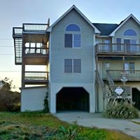 Avon, NC Real Estate (Outer Banks)