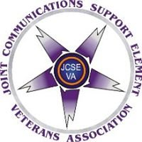 JCSE Veterans Association